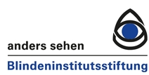 Blindeninstitutsstiftung logo.jpg