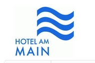 Hotel am Main Logo.jpg
