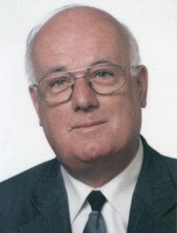 <b>Hermann Kraus</b> - 200px-Pater-hermann-kraus