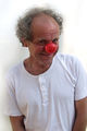Clown-Batschu 0427.jpg
