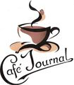 Cafe-Journal-Logo.jpg