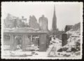 Schustergasse Winter1945.jpg