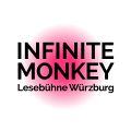 Infinite Monkey-Logo.jpg