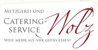 Wolz Estenfeld metzgerei wolz estenfeld würzburgwiki
