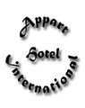 Appart Hotel International Logo.jpg