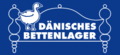 Bettenlager Logo.png