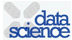 Data Science Logo.jpg