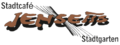 Jenseits-Logo.png