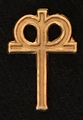 Kronenkreuz in Gold.png