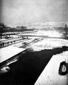 Main Winter 1933.jpg