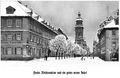 Neubaustrasse Winter 1912.jpg