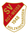 SV Rot-Weiss HKH-Logo.png