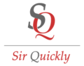 Sir Quickly Logo.png