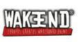 Wakeend- Logo.png