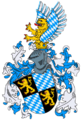Wappen des Hauses Wittelsbach.png