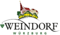 Weindorf-logo.png
